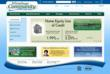 LKCS Launches Fresh, Innovative Website for Winnebago Community Credit...